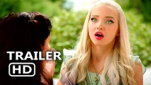 DESCENDANTS 2 Official New Trailer