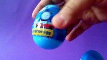 Super Mario Thomas and Friends Huevos Sorpresa , Cartoons animated movies 2018 , Cartoons animated movies 2018
