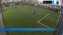 Equipe 1 Vs Equipe 2 - 27/12/17 17:54 - Loisir Créteil (LeFive) - Créteil (LeFive) Soccer Park