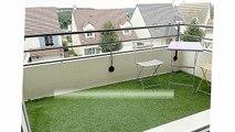 A vendre - Appartement - BONNIERES SUR SEINE (78270) - 3 pièces - 61m²