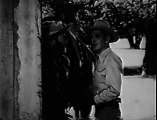 Billy The Kid (1940) GUN JUSTICE part 2/2