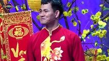 Hài Tết 2018! Hoài Linh, Xuân Lan, Hoàng Bách , Cát Phượng, Xuân Bắc - QUÁN TRỌ NGÀY XUÂN