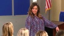 Watch ((free-online)) American Housewife Season 2 Episode 9 ''American Broadcasting Company'' - HD