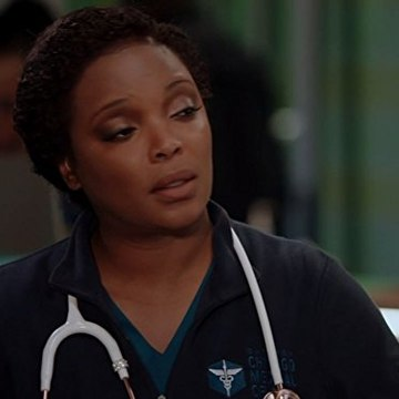 "Chicago Med Season 3 Episode 5 : S03E05 ""Mountains and Molehills"""