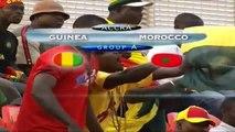 Tous les buts Coupe d'Afrique des nations Ghana 2008 All goals CAN Ghana 2008 HD
