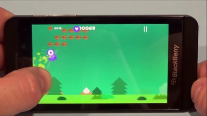 Agu's Adventure for BlackBerry 10-_oVaSzz8TM0