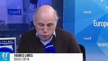 Incidents à la SNCF: Guillaume Pepy est-il menacé?