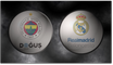 Game of the Week: Fenerbahce Dogus Istanbul - Real Madrid