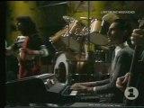 Sparks - This Town Ain't Big Enough 1973