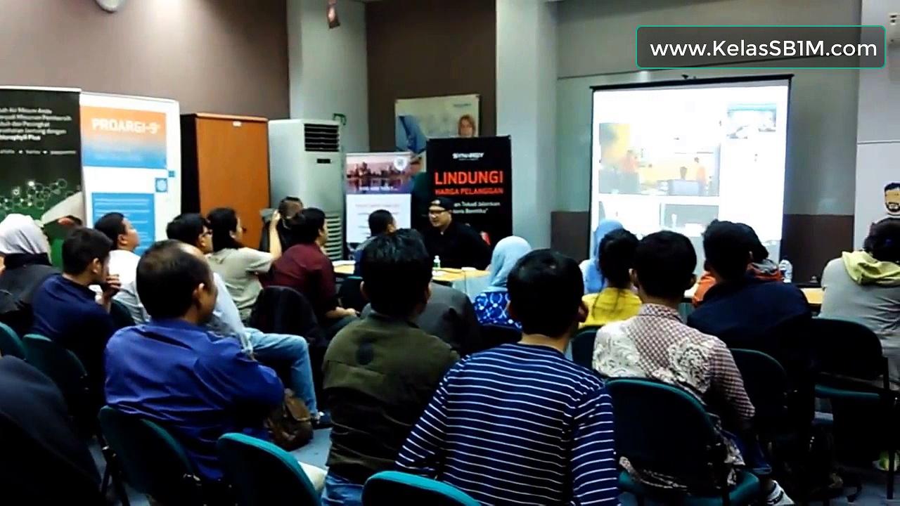 Mentoring Digital Marketing di Bandung Call 081222555757