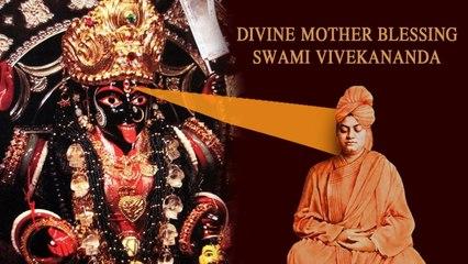 Ramkrishna Paramhans Teachings Lessons Of Life To Swami Vivekananda || Bhakti Hi Shakti Hai