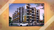 Blue Jay Projects and Constructions Pvt Ltd Vizag Bheemili
