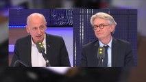 """Contrôles accrus des chômeurs : Jean-Claude Mailly """"espère que cette note restera une note"""""""