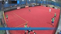 Equipe 1 Vs Equipe 2 - 28/12/17 10:40 - Loisir Lens (LeFive) - Lens (LeFive) Soccer Park