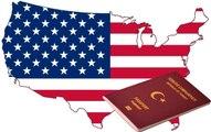 ABD'yle Vize Krizi Çözüldü