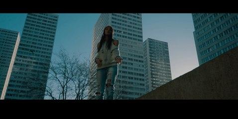 Soraya Hama - Louper (Clip officiel) - Part.1 (Explicit)