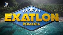 """EXATLON Romania, in premiera, din 7 ianuarie, de la 20""""00, pe Kanal D!"""