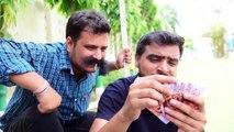Amit bhadana gurjar- B.A vs B.COM vs B.SC New Vines --Amit Bhadana-- Amit bhadana new hd video 2017
