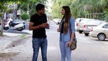 Connections Har Jagah  - Amit Bhadana - amit bhadana new video, amit bhadana latest video