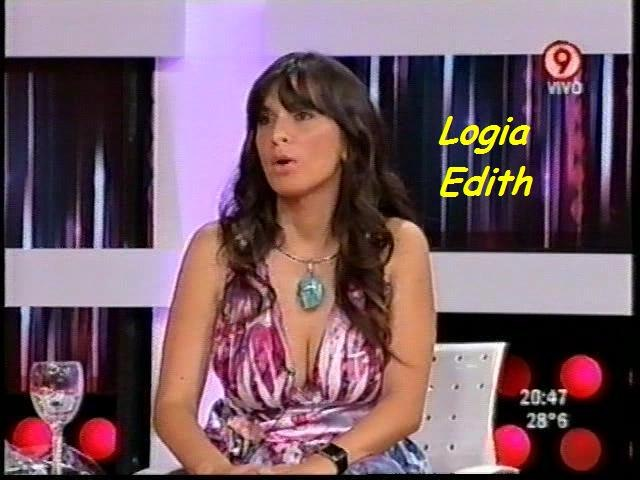 Edith Hermida 104 (video sin audio)