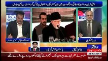 Roze Special – 28th December 2017