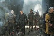 Premiere - Vikings Season 5 Episode 7 HD720p