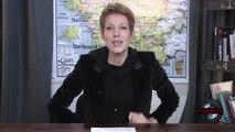 Natacha Polony : Les tartufes de la coolitude (4) Justin Trudeau - Focus - Polony TV