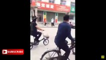 whatsapp indian latest status song comedy funny new hindi hollywood chinese english videos