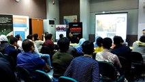 Sekolah Bisnis Internet di Jakarta Utara Call 081222555757