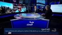 تقرير: تأجيل خروج مقاتلي جبهة النصرة من بيت جن بطلب من المسلحين ونتنياهو يتطرق للموضوع للمرة الأولى