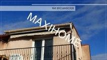 A vendre - Maison/villa - Toulouse (31100) - 6 pièces - 140m²