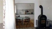 A vendre - Appartement - Charly-Oradour (57640) - 4 pièces - 85m²