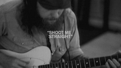 Brothers Osborne - Shoot Me Straight
