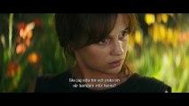 EUPHORIA Movie