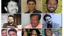 ಸ್ಯಾಂಡಲ್ ವುಡ್ ನಲ್ಲಿ 2017 ರ ಟಾಪ್ ಬೆಸ್ಟ್ ನಿರ್ದೇಶಕರು | Filmibeat Kannada