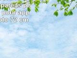 Heliopan 707240 filtre pour appareils photo  filtres pour appareils photo 72 cm