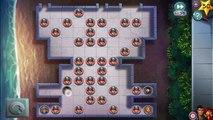 Allied spies- Adventure escape - Chapter 9 walkthrough solution