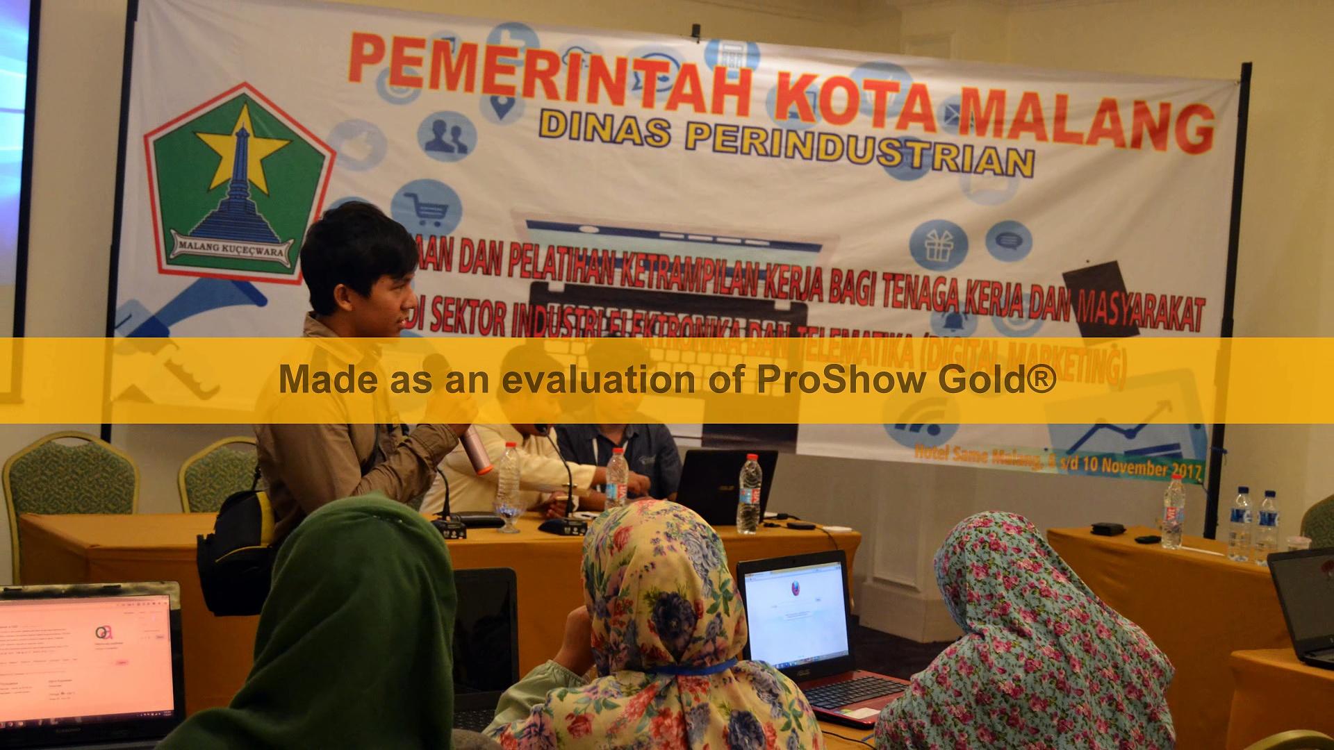 Digital Marketing, Workshop Digital Marketing,(WA) 0812-3262-6994 Fast Respon