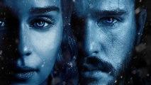 [Air Date UK] Watch Game of Thrones Season 8 Episode 1 ((8x1)) - Online