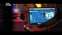 Coke Studio - YouTube - YouTube