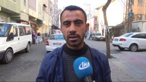 Türkiye'nin konuştuğu Suriyeli kadın, İHA'ya konuştu