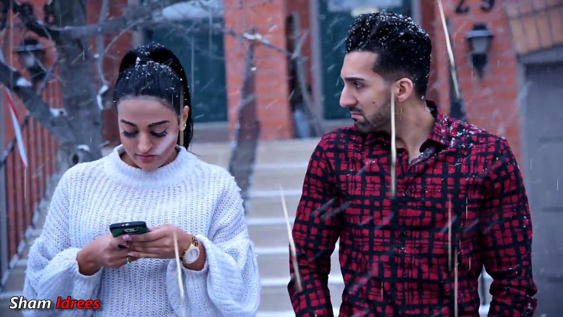 Types Of Girlfriends Sham Idrees Video Dailymotion