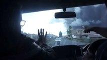 Sumatra's Mount Sinabung Spews Smoke and Ash in 'Biggest' Eruption This Year