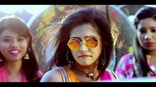 AGUN + AGUN - ZooEL feat Asif Akbar l Bangla new song 2018 l New Bangla Music Video