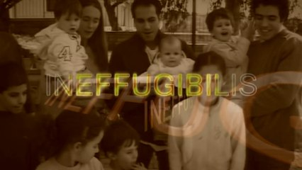 Ineffugibilis - Inevitabile