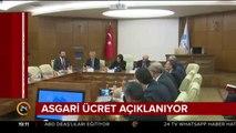 Bakan Jülide Sarıeroğlu, 2018 yılı için asgari ücreti açıkladı