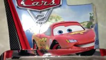 cars 2 mcqueen quick unboxing , Cartoons animated movies 2018 , Cartoons animated movies 2018 , Cartoons animated movies 2018
