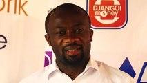 MON ENTREPRISE - Cameroun: Jules Guilain Kenfack, CEO d'Appfabrik.com