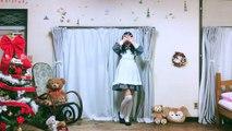 【踊ってみた】 GIFT 【メリークリスマス!】 - ニコニコ動�