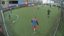 Equipe 1 Vs Equipe 2 - 29/12/17 17:00 - Loisir Bezons (LeFive) - Bezons (LeFive) Soccer Park